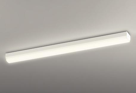 【最安値挑戦中!最大25倍】オーデリック OL291359 多目的シーリングライト LED一体型 非調光 電球色 オフホワイト