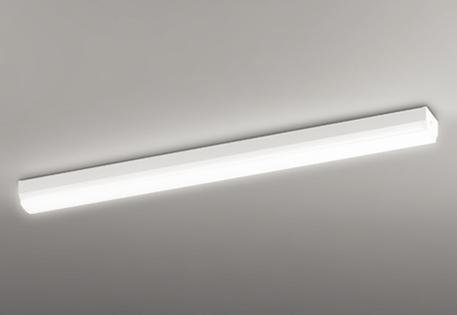 【最安値挑戦中!最大25倍】オーデリック OL291360 多目的シーリングライト LED一体型 非調光 昼白色 オフホワイト
