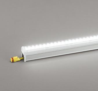 【最大44倍お買い物マラソン】オーデリック OG254785 間接照明 LED一体型 非調光 昼白色 接続線別売 防雨・防湿型 L1200タイプ
