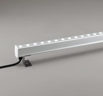 【最安値挑戦中!最大25倍】オーデリック OG254793 間接照明 LED一体型 非調光 昼白色 防雨・防湿型 L600タイプ