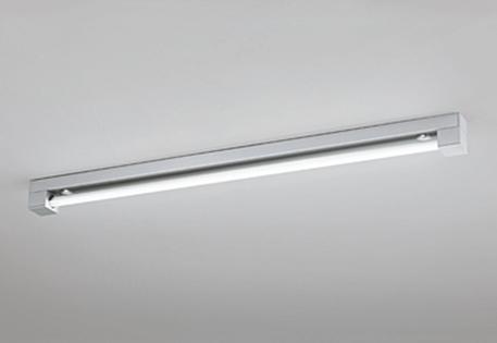 【最安値挑戦中!最大25倍】照明器具 オーデリック OL251314B ベースライト LED 直管形 昼白色 マットシルバー