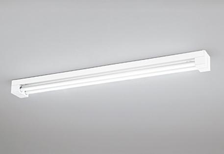 【最安値挑戦中!最大25倍】照明器具 オーデリック OL251323E ベースライト LED 直管形 電球色 マットホワイト