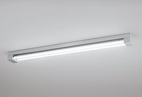 【最安値挑戦中!最大25倍】照明器具 オーデリック OL251324D ベースライト LED 直管形 温白色 マットシルバー