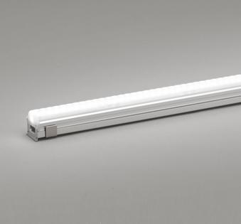 【最大44倍お買い物マラソン】オーデリック OL251852 間接照明 LED一体型 温白色 配光制御タイプ 調光 調光器・信号線別売 ランプ交換不可 1159mm