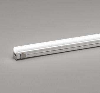 【最安値挑戦中!最大25倍】オーデリック OL251854 間接照明 LED一体型 温白色 配光制御タイプ 調光 調光器・信号線別売 ランプ交換不可 583mm