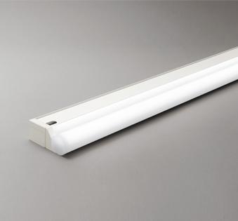 【最安値挑戦中!最大25倍】オーデリック OL251888 間接照明 LED一体型 昼白色 片側拡散シームレスタイプ 調光 調光器別売 ランプ交換不可 1200mm