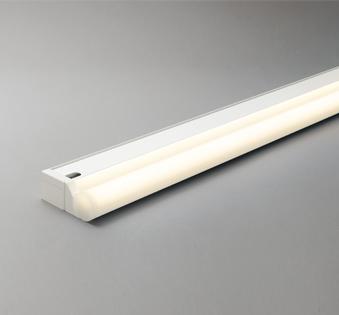 【最安値挑戦中!最大25倍】オーデリック OL251890 間接照明 LED一体型 電球色 片側拡散シームレスタイプ 調光 調光器別売 ランプ交換不可 1200mm