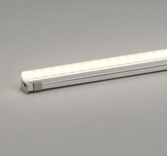 【最安値挑戦中!最大25倍】オーデリック OL251913 間接照明 LED一体型 ワイド配光 電球色 配光制御タイプ 調光 調光器・信号線別売 ランプ交換不可 583mm
