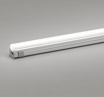 【最安値挑戦中!最大25倍】オーデリック OL251914 間接照明 LED一体型 昼白色 配光制御タイプ 調光 調光器・信号線別売 ランプ交換不可 1159mm