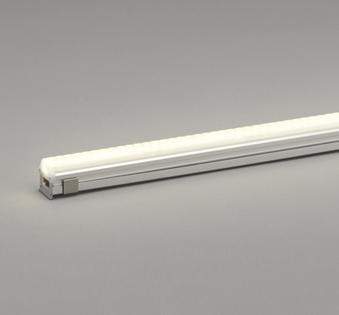 【最安値挑戦中!最大25倍】オーデリック OL251919 間接照明 LED一体型 電球色 配光制御タイプ 調光 調光器・信号線別売 ランプ交換不可 583mm