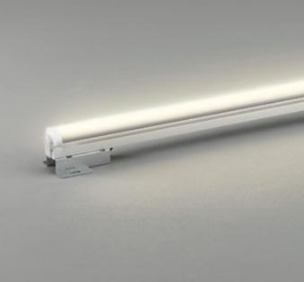 【最安値挑戦中!最大25倍】オーデリック OL251956 間接照明 LED一体型 電球色 シームレスタイプ 非調光 ノーマルパワー ランプ交換不可 1475mm