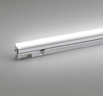 【最安値挑戦中!最大25倍】オーデリック OL291060 間接照明 LED一体型 白色 灯具可動型シームレスタイプ 非調光 ランプ交換不可 1485mm