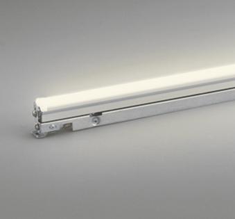 【最安値挑戦中!最大25倍】オーデリック OL291062 間接照明 LED一体型 電球色 灯具可動型シームレスタイプ 非調光 ランプ交換不可 1485mm