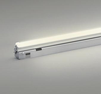 【最安値挑戦中!最大25倍】オーデリック OL291095 間接照明 LED一体型 電球色 灯具可動型シームレスタイプ 調光 ランプ交換不可 調光器別売