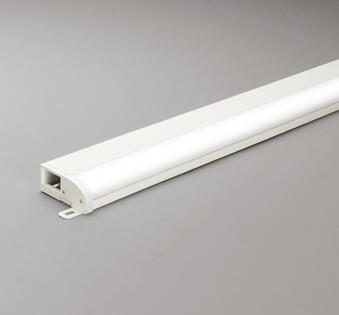 【最大44倍お買い物マラソン】オーデリック OL291185 間接照明 LED一体型 非調光 昼白色 オフホワイト L1500タイプ