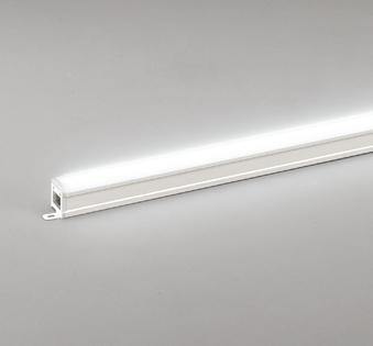 【最安値挑戦中!最大25倍】オーデリック OL291237 間接照明 LED一体型 調光 温白色 調光器別売 オフホワイト