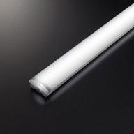 【最安値挑戦中!最大25倍】オーデリック UN1402A ベースライト LEDユニット 昼光色 40形 4000lmタイプ FLR40W×2灯相当