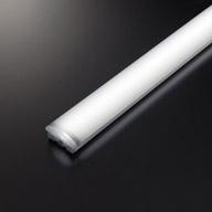 【最安値挑戦中!最大25倍】オーデリック UN1402B ベースライト LEDユニット 昼白色 40形 4000lmタイプ FLR40W×2灯相当