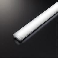 【最安値挑戦中!最大25倍】オーデリック UN1405A ベースライト LEDユニット 昼光色 40形 3400lmタイプ Hf32W高出力×2灯相当