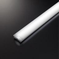 【最安値挑戦中!最大25倍】オーデリック UN1405B ベースライト LEDユニット 昼白色 40形 3400lmタイプ Hf32W高出力×2灯相当