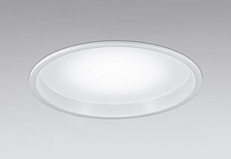 【最大44倍お買い物マラソン】照明器具 オーデリック XD266010 ベースライト LED FHP32W×4灯クラス 昼白色タイプ 埋込穴600