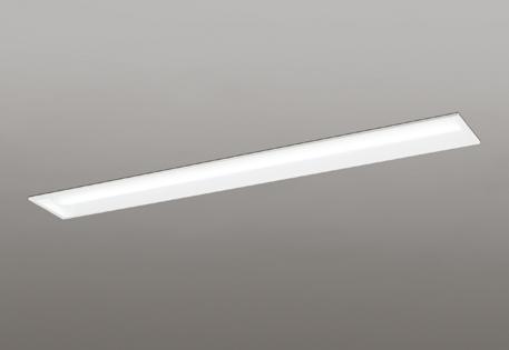 【最安値挑戦中!最大25倍】オーデリック XD504008P3C(LED光源ユニット別梱) ベースライト LEDユニット型 埋込型 非調光 白色 白