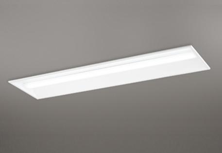 偉大な 【最大44倍スーパーセール】オーデリック XD504011P5B(LED光源ユニット別梱) ベースライト 埋込型 LEDユニット型 埋込型 非調光 昼白色 LEDユニット型 昼白色 白, 京瑞庵:1b1f4813 --- mail.gomotex.com.sg