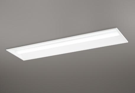 【最安値挑戦中!最大25倍】オーデリック XD504011P6C(LED光源ユニット別梱) ベースライト LEDユニット型 埋込型 非調光 白色 白