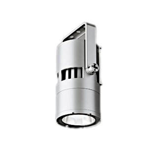 【最安値挑戦中!最大24倍】オーデリック XG454011 ベースライト 高天井用照明 LED一体型 非調光 昼白色 電源装置別売 防雨型 [(^^)]