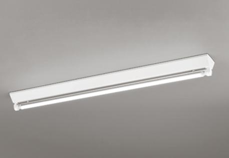 【最安値挑戦中!最大25倍】照明器具 オーデリック XL251145C ベースライト LED 直管形 白色