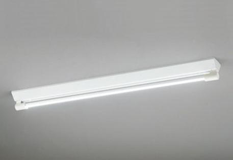【最大44倍お買い物マラソン】照明器具 オーデリック XL251192D ベースライト LED 直管形 温白色 白色