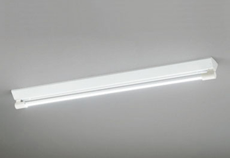 【最安値挑戦中!最大25倍】照明器具 オーデリック XL251192E ベースライト LED 直管形 電球色 白色