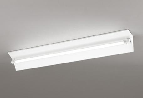 【最大44倍お買い物マラソン】照明器具 オーデリック XL251649P1C(ランプ別梱) ベースライト 直管形LEDランプ 直付型 コーナー用 1灯用 白色