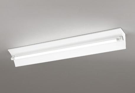【最大44倍お買い物マラソン】照明器具 オーデリック XL251649P2(ランプ別梱) ベースライト 直管形LEDランプ 直付型 コーナー用 1灯用 昼白色