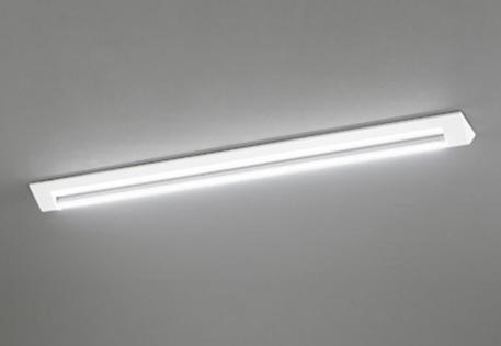 【最安値挑戦中!最大25倍】照明器具 オーデリック XL251720B(ランプ別梱) ベースライト 直管形LEDランプ FL40W相当 昼白色