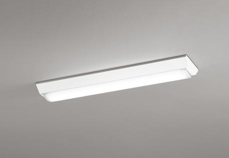 【最安値挑戦中!最大25倍】オーデリック XL501001P4C(LED光源ユニット別梱) ベースライト LEDユニット型 直付型 非調光 白色