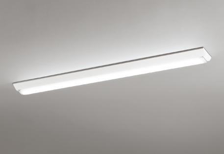 【最安値挑戦中!最大25倍】オーデリック XL501002P2D(LED光源ユニット別梱) ベースライト LEDユニット型 直付型 非調光 温白色