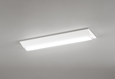 【最安値挑戦中!最大25倍】オーデリック XL501004P4D(LED光源ユニット別梱) ベースライト LEDユニット型 直付型 非調光 温白色