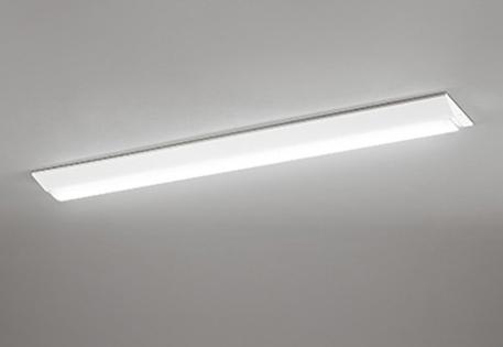 【最安値挑戦中!最大25倍】オーデリック XL501005P2B(LED光源ユニット別梱) ベースライト LEDユニット型 直付型 非調光 昼白色