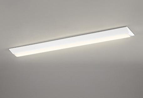 【最安値挑戦中!最大25倍】オーデリック XL501005P2E(LED光源ユニット別梱) ベースライト LEDユニット型 直付型 非調光 電球色