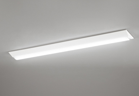 【最安値挑戦中!最大25倍】オーデリック XL501005P4A(LED光源ユニット別梱) ベースライト LEDユニット型 直付型 非調光 昼光色