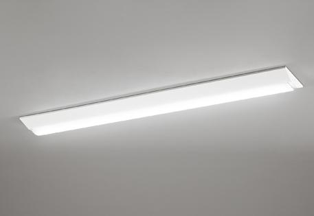 【最安値挑戦中!最大25倍】オーデリック XL501005P5C(LED光源ユニット別梱) ベースライト LEDユニット型 直付型 非調光 白色