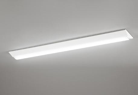 【最安値挑戦中!最大25倍】オーデリック XL501005P6C(LED光源ユニット別梱) ベースライト LEDユニット型 直付型 非調光 白色