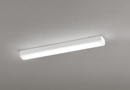 【最大44倍スーパーセール】オーデリック XL501007P4C(LED光源ユニット別梱) ベースライト LEDユニット型 直付型 非調光 白色
