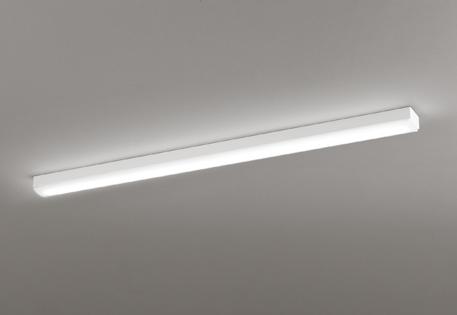 【最安値挑戦中!最大25倍】オーデリック XL501008B6D(LED光源ユニット別梱) ベースライト LEDユニット型 直付型 Bluetooth調光 温白色 リモコン別売