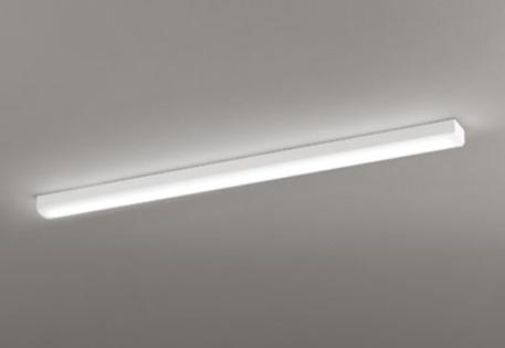 【最安値挑戦中!最大25倍】オーデリック XL501008P2A(LEDユニット別梱) ベースライト トラフ型 昼光色 非調光 FLR40W×2灯相当