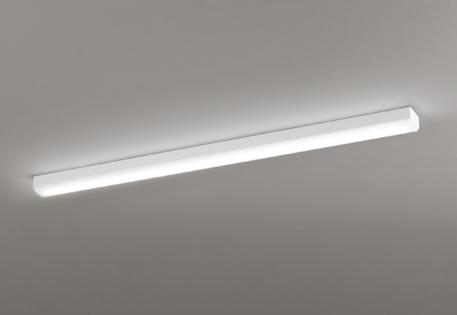 【最安値挑戦中!最大25倍】オーデリック XL501008P3C(LED光源ユニット別梱) ベースライト LEDユニット型 直付型 非調光 白色