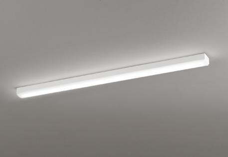 【最安値挑戦中!最大25倍】オーデリック XL501008P4C(LED光源ユニット別梱) ベースライト LEDユニット型 直付型 非調光 白色
