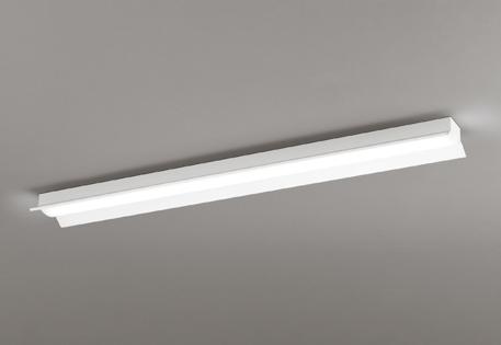 【最安値挑戦中!最大25倍】オーデリック XL501011P5D(LED光源ユニット別梱) ベースライト LEDユニット型 直付型 非調光 温白色