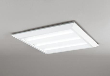 【最大44倍お買い物マラソン】オーデリック XL501023B4B(LED光源ユニット別梱) ベースライト LEDユニット型 直付/埋込兼用型 Bluetooth 調光 昼白色 リモコン別売 ルーバー無